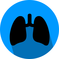Chronic Obstructive Pulmonary Disease (COPD) in Canada