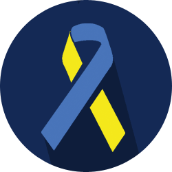Down Syndrome Day – March 21