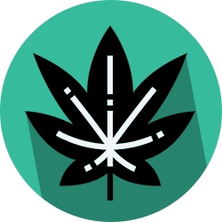 cannabisicon