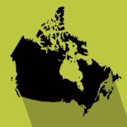 Canadian Risk Factor Atlas (CRFA)